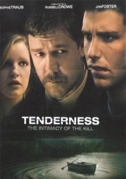 tenderness-2008.jpg