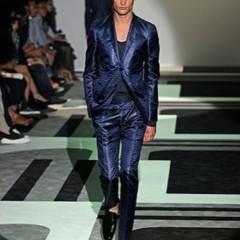 Foto 15 de 15 de la galería gucci-primavera-verano-2010-en-la-semana-de-la-moda-de-milan en Trendencias Hombre