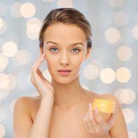 3x2 en una selección de artículos de belleza L'Oreal, Maybelline o Garnier en Amazon