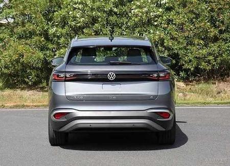 Volkswagen Id4 Filtrado 02