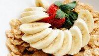 Las limitaciones de usar sólo el índice glucémico para decidir en nuestra dieta
