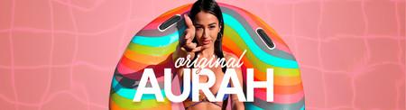Original Aurah