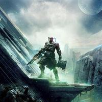 Immortal: Unchained, el RPG de acción tipo souls de Toadman Interactive, fija su lanzamiento para septiembre