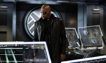 'S.H.I.E.L.D.' será finalmente el spin-off de 'Los Vengadores' de Joss Whedon
