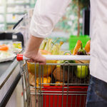 Qué alimentos almacenar en caso de cuarentena por el coronavirus: un tecnólogo de alimentos nos da las claves