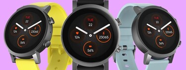 Wear OS 3 will come on the previous generation of connected watches: these are the models confirmed by Google