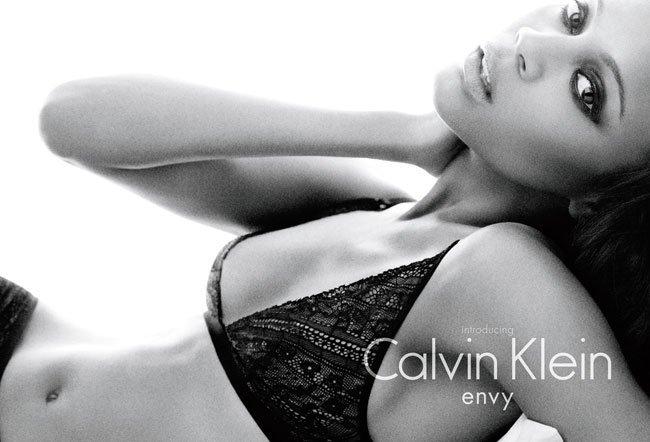 calvin-klein-underwear-envy-saldanazoe-w-f10_janssonmikael.jpg