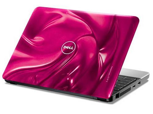 Foto de Diseños nacarados en Dell (10/25)