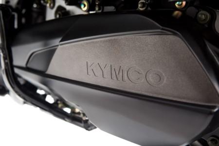 Kymco Grand Dink 2016 016