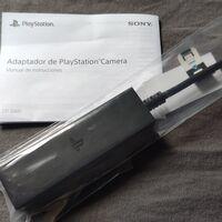 Ya podrás usar PlayStation VR con PS5: el adaptador gratuito ya se está repartiendo en México