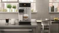 Philips quiere que cocinemos y hagamos café con el tablet