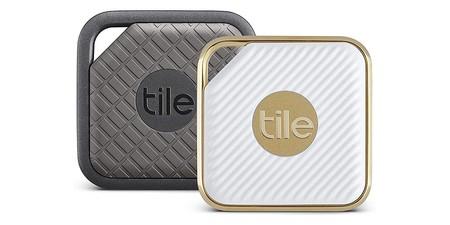 Tile Combo Pack