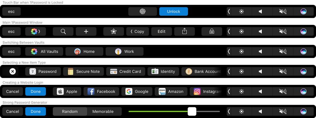 Analisis Macbook Pro 2016 Applesfera 40