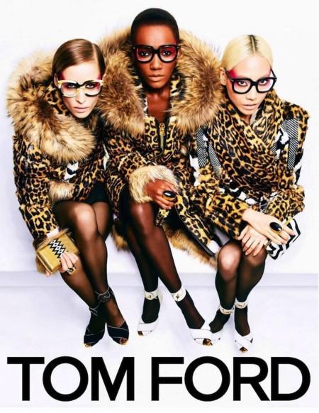 Tendencias de otoño para tus estilismos de verano: ¿Te apuntas a ir de safari?