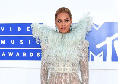 Beyoncé capta todo el espíritu de la Navidad en su último vídeo de Instagram