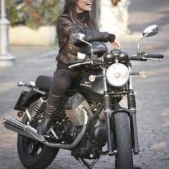 Foto 45 de 57 de la galería moto-guzzi-v7-stone en Motorpasion Moto