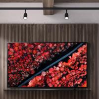 Las mejores smart TV 4K que están de oferta en el Black Friday 2019: la opinión de los expertos de Xataka