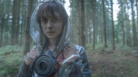Netflix renueva 'The Rain' por una tercera temporada, que será la última de la serie