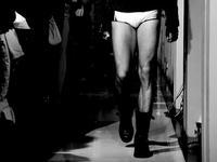 Ni el tabaco, ni el alcohol, son los calzoncillos ajustados los que afectan la fertilidad del hombre, según estudio