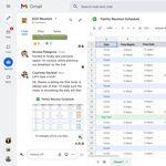 Google Workspace y Google Chat ya están disponibles para cualquiera: esto es lo que ganamos gratis en Gmail, Docs y Drive