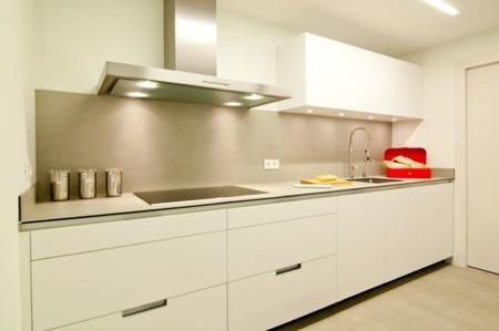 cocina blanca 6