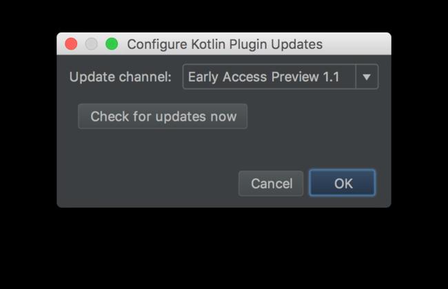 Configuracion Plugin Eap
