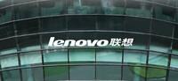 Lenovo podría sacar un móvil con Windows Phone 8 antes de que termine el año
