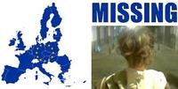 Teléfono 116000, línea de atención directa en casos de niños desaparecidos