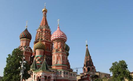 """Más pistas desde Rusia: el lanzamiento del nuevo """"Apple Music"""" puede ser a escala global"""