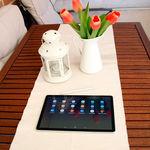 Ofertas del día en Amazon: Samsung Galaxy Tab S4, Kindle Paperwhite y Roomba e5154 a mejor precio