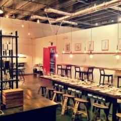 Foto 2 de 7 de la galería barista-parlor en Trendencias Lifestyle