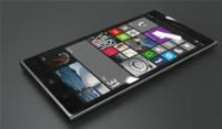 Windows Phone 8.1 GDR1 promete novedades jugosas