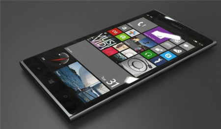 Windows Phone 8.1 GDR1 promete novedades jugosas