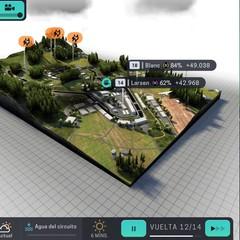 Foto 1 de 7 de la galería mm-mobile-3 en Xataka Android