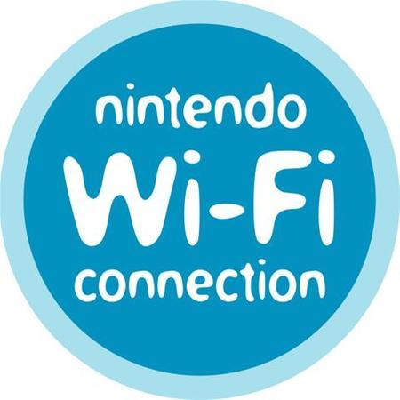 """'Wii' podría recibir un juego online que no utiliza los famosos """"códigos de amigo"""""""