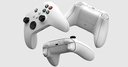 Mando Xbox 02