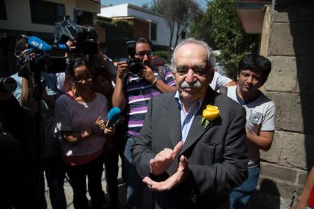 """Por qué Gabriel García Márquez no querría que Netflix adaptara """"Cien años de soledad"""""""