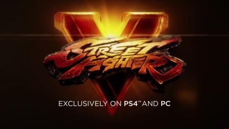 Street Fighter 51