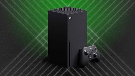 'Xbox Series X' será el nombre de la próxima generación de la consola de Microsoft que llegará en 2020 y ya conocemos su aspecto