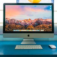 Atajo de teclado para pantalla completa en Mac: el truco que estabas esperando