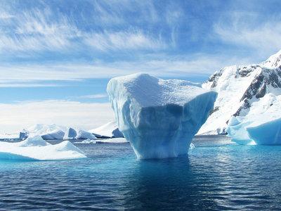 Seis razones que convierten a la Antártida en un valioso y gigantesco laboratorio (que hemos de cuidar)