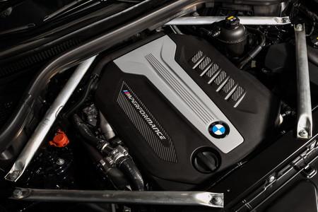 BMW se despide de su motor diésel 3.0L con dos ediciones limitadas de X5 y X7