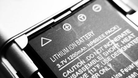 Baterías intercambiables, el secreto de los surcoreanos