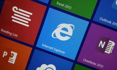 No habrá Internet Explorer para Android o iOS
