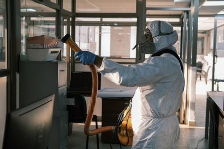 1200px Sanitizacion De Edificios Publicos Por La Pandemia De Covid 19 6