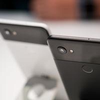 Pixel Visual Core: el primer chip propio de Google es la clave de la cámara de los Pixel 2