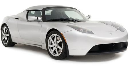 El Tesla Roadster se tomará unas vacaciones forzosas