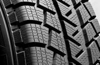 Neumáticos de invierno, la opción segura