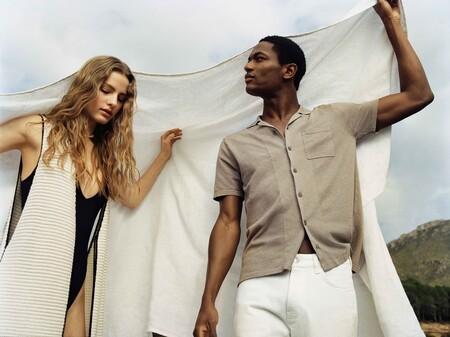 El 79% de las prendas de Mango ya tiene características sostenibles: hablamos con Beatriz Bayo, directora de RSC de la firma, sobre el futuro de la moda