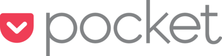 Logo Pocket